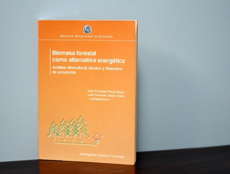 Imagen del libro del Dr. Pérez.