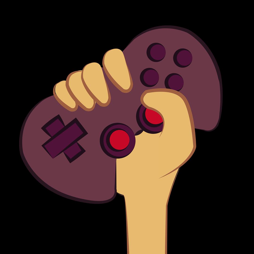 Game Jam 2017 Un Maraton De Desarrollo De Videojuegos Hoy En El Tec