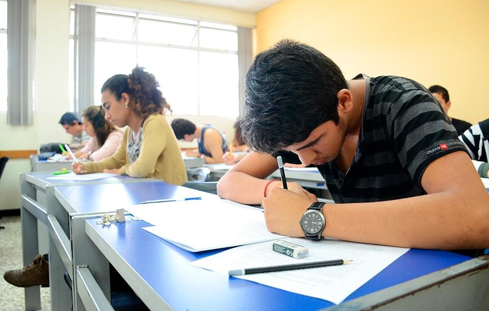 ¿Qué Características Tiene El Estudiante Que Ingresa Al