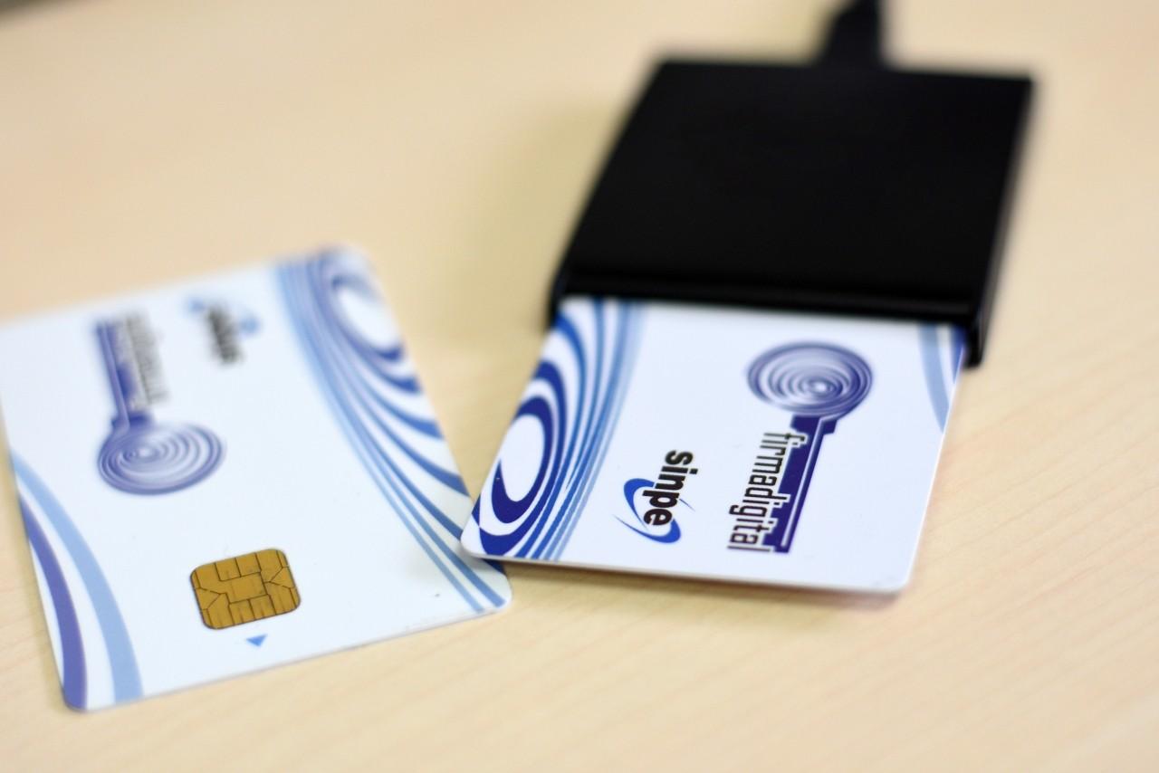 El TEC ya adquirió el Certificado de Sello Electrónico | Hoy en el TEC