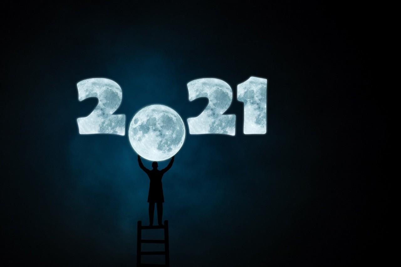 Estrategias para recuperar y replantear los sueños hacia el 2021 (primera  parte) | Hoy en el TEC