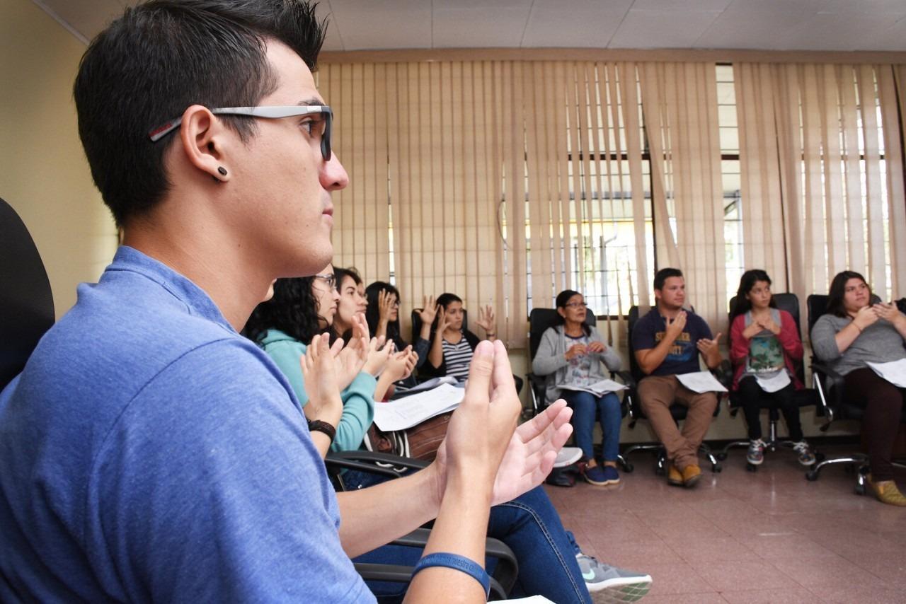 Cursos Virtuales Gratuitos Seran Impartidos Por Universidades Publicas Hoy En El Tec