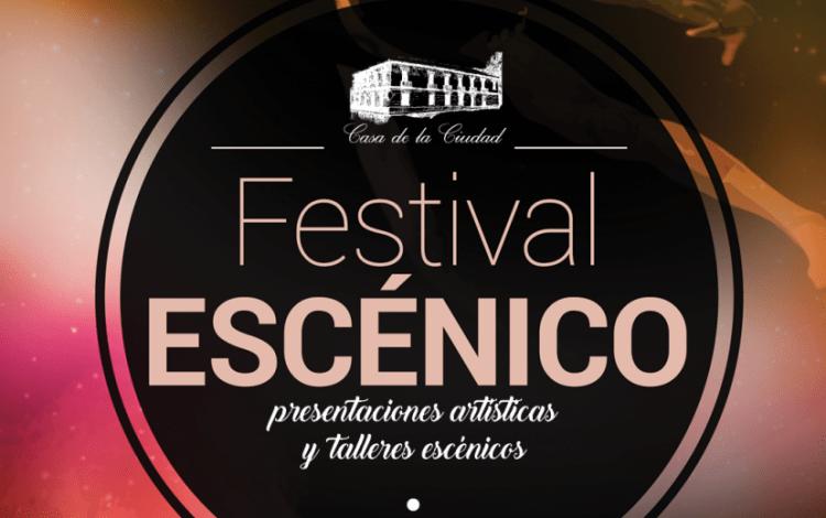 banner_festival_artistico_