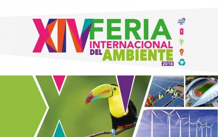 afiche_del_evento_