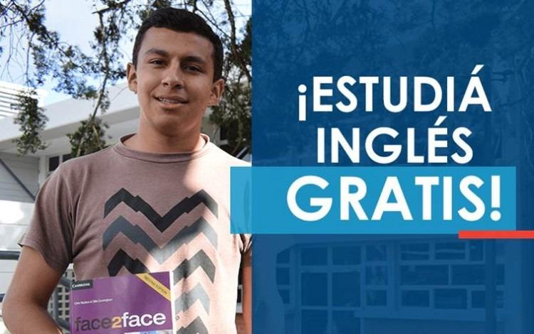 afiche_cursos_ingles_conare_