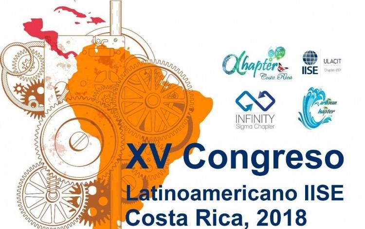 afiche_del_congreso_