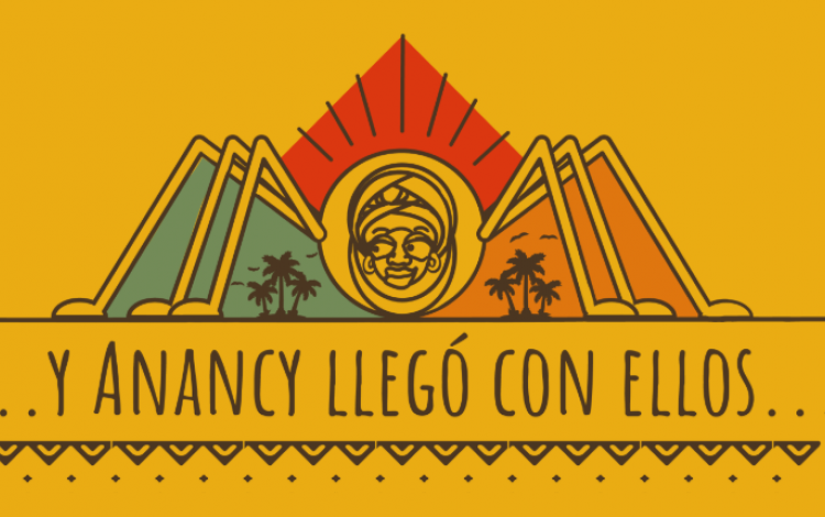 anancy_logo_