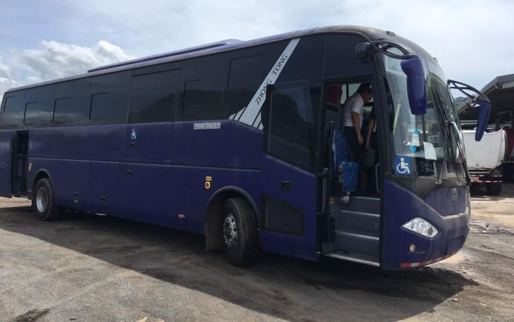 bus_sede_regional_san_carlos_