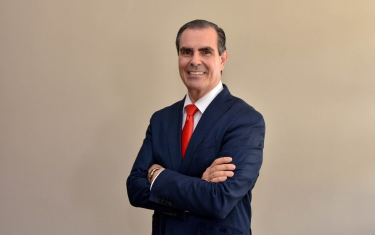 Eugenio Trejos