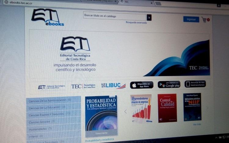 foto_pantalla_ebooks_editorial_tecnologica_