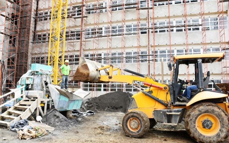 edificio_en_construccion_