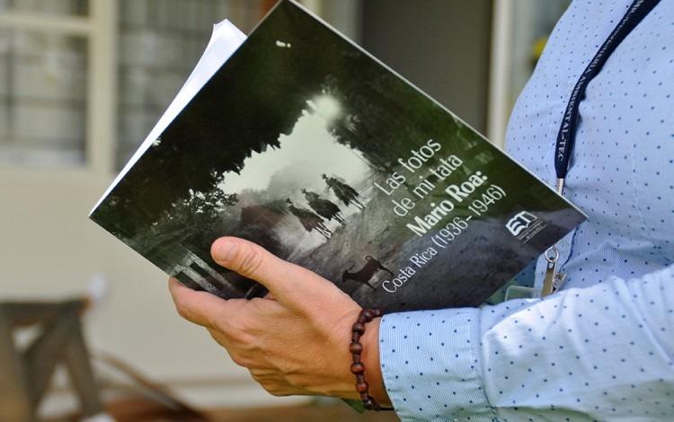 libro_fotos_mi_tata