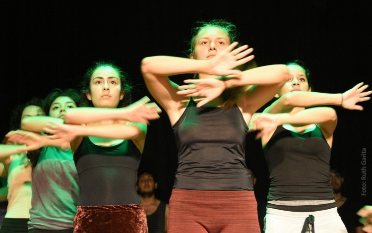 ensayo_de_danza_