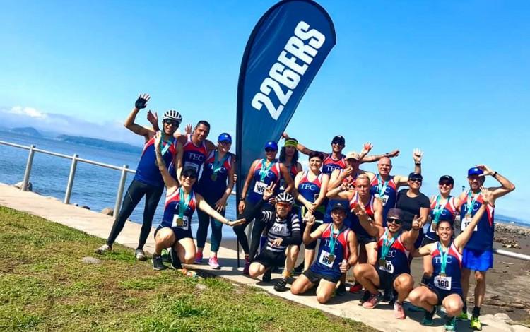 miembros-equipo-atletismo-tec-