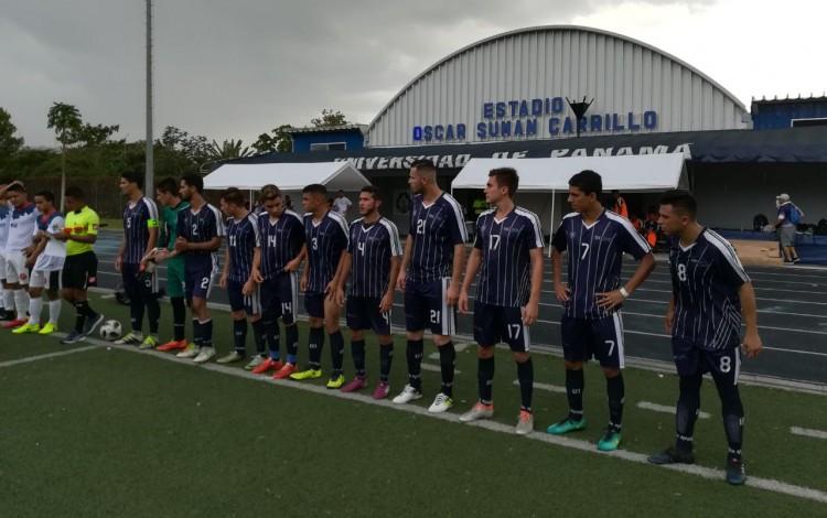equipo_futbol_tec_juduca_2018