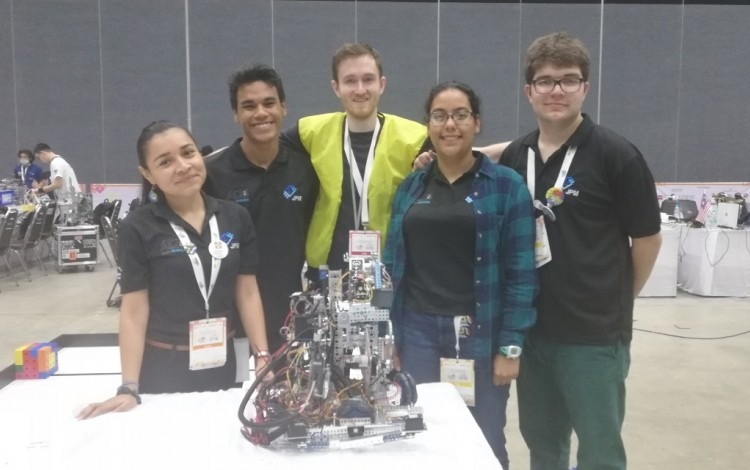 equipo_acb_olimpiada_mundial_robotica_