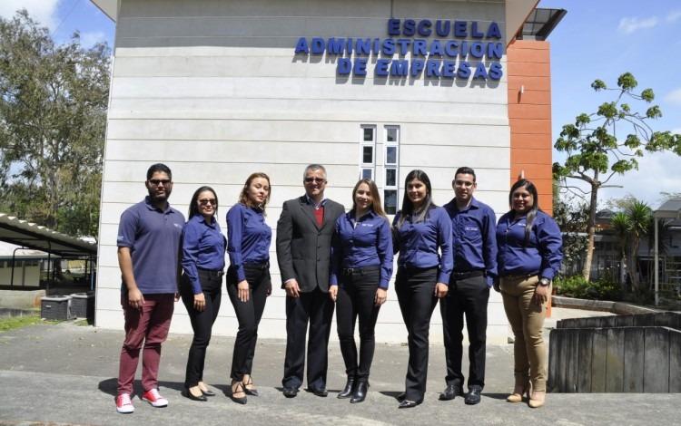 equipo_programa_actualizacion_profesional_tec_