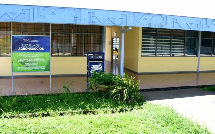 edificio_escuela_agronegocios_