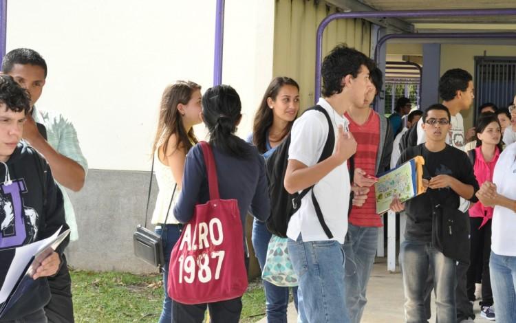 estudiantes_tec_