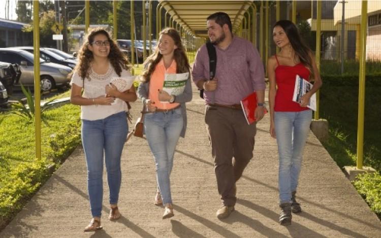 Los estudiantes de inglés del TEC podrán mejorar su nivel en Estados Unidos. (Foto: Inglés TEC)