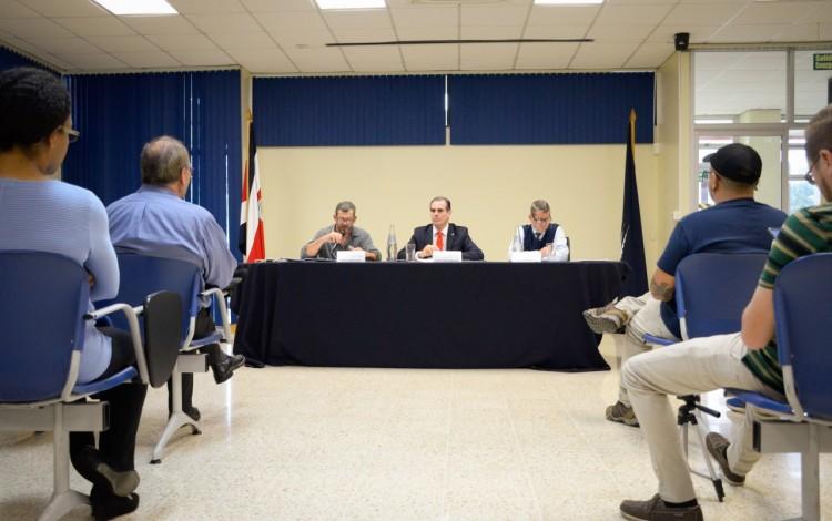 candidatos_rectoria_tec_2019_