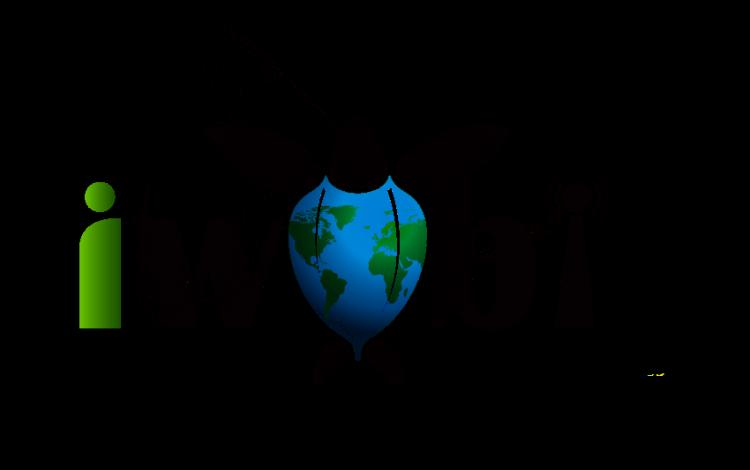 logo_iwobi_
