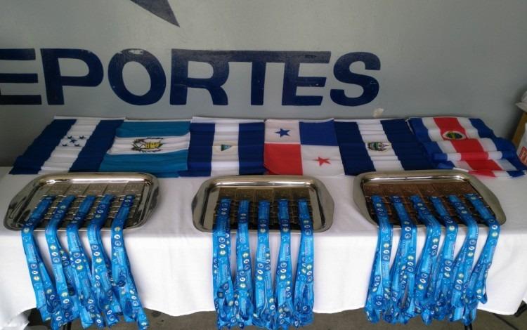 medallas_juduca_