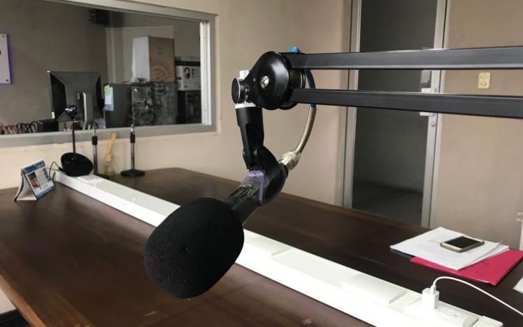estudio_de_radio_