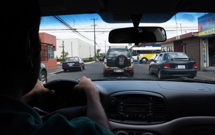 conduciendo_con_seguridad_