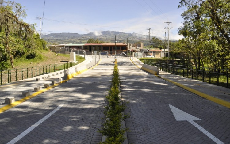 nueva_entrada_tec_cartago_