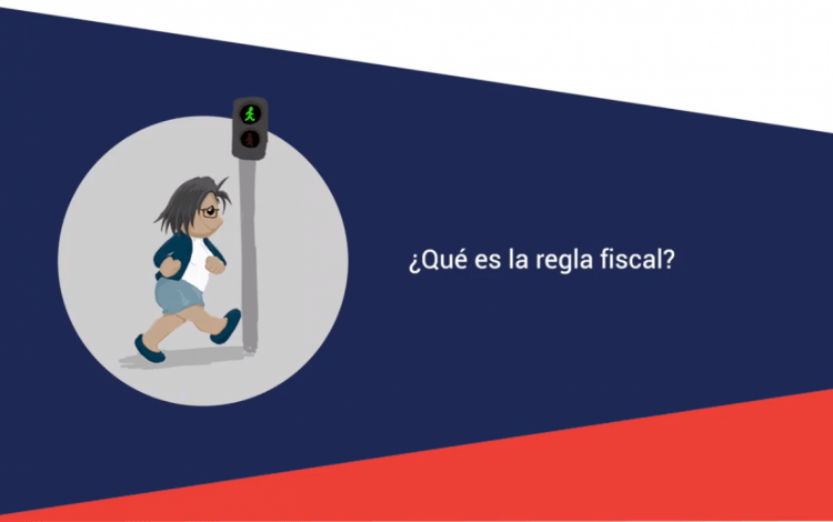 personaje_presentando_tema_regla_fiscal_