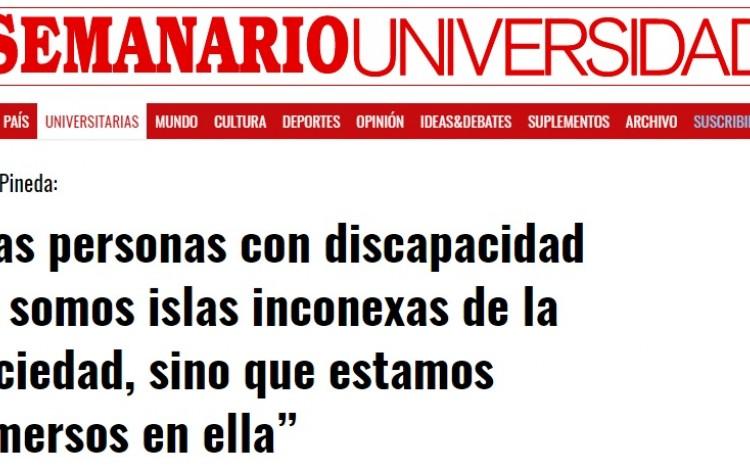 recorte_de_la_publicacion_portada_semanario_universidad_