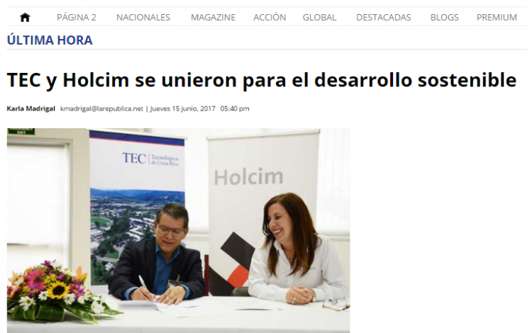 captura_pantalla_tec_holcim_la_republica_