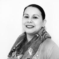 Carla Garita Granados, Directora.