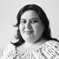 Jessica Salazar, Comunicadora