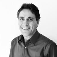 Jorge Quesada Araya, Comunicador.