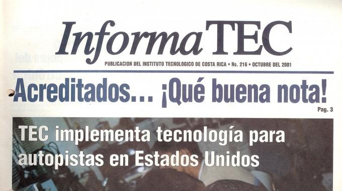Copia de la portada de InformaTEC.