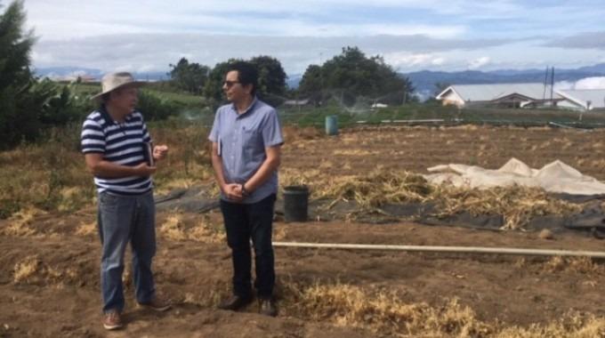 Agricultor-profesorTEC-campo-cultivo