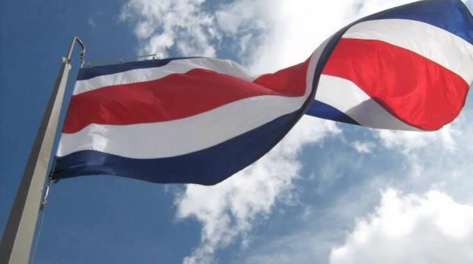 bandera_costa_rica_