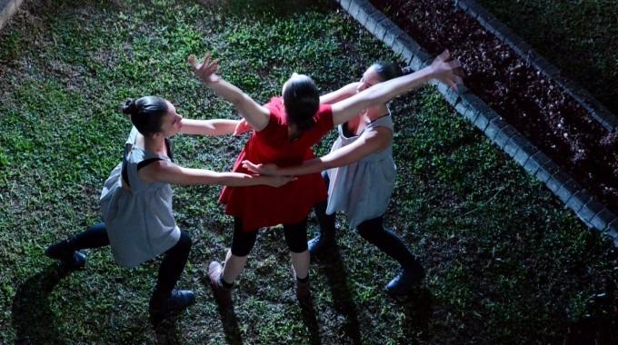 danza_casa_de_la_ciudad_