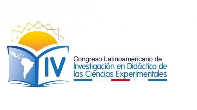 logo_del_congreso_