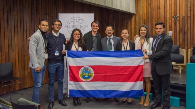 delegacion_de_costa_rica_en_evento_chile_
