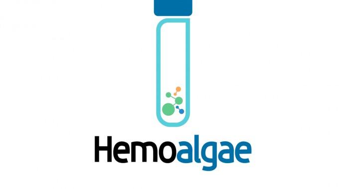 Logo de Hemoalgae