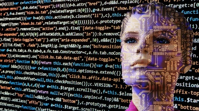 inteligencia_artificial_