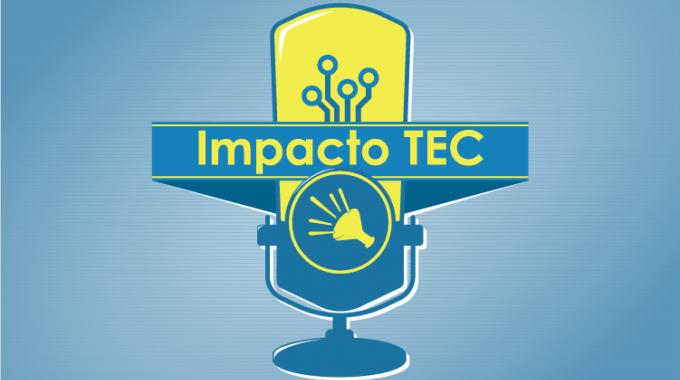 Impacto TEC
