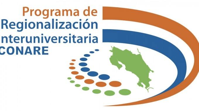 Logo regionalización.