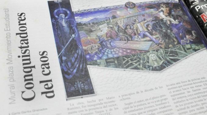 foto_pagina_periodico_informatec_de_2007_