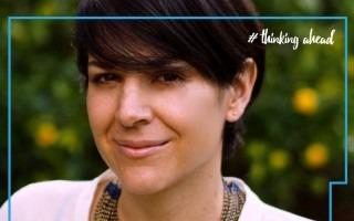 Fundadora y directora de Costa Rica Limpia. Máster en política económica de la Universidad Nacional (UNA). Máster en gestión del medio ambiente de la Universidad de Yale. Considerada como una de las mujeres líderes de Costa Rica.