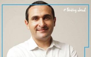 Ingeniero apasionado por el impacto transformador de la tecnología en la vida y en los negocios. Es director general y socio fundador de la empresa Lantern Technologies. Fue director del programa Costa Rica Provee y de la dirección de encadenamientos de Procomer.