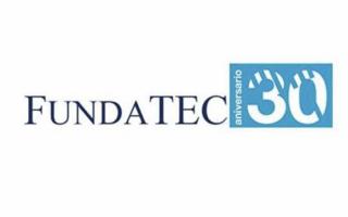 Logo actual (Imagen: cortesía de FundaTEC)